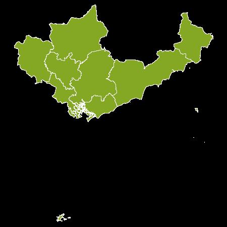 Property Sud-Est