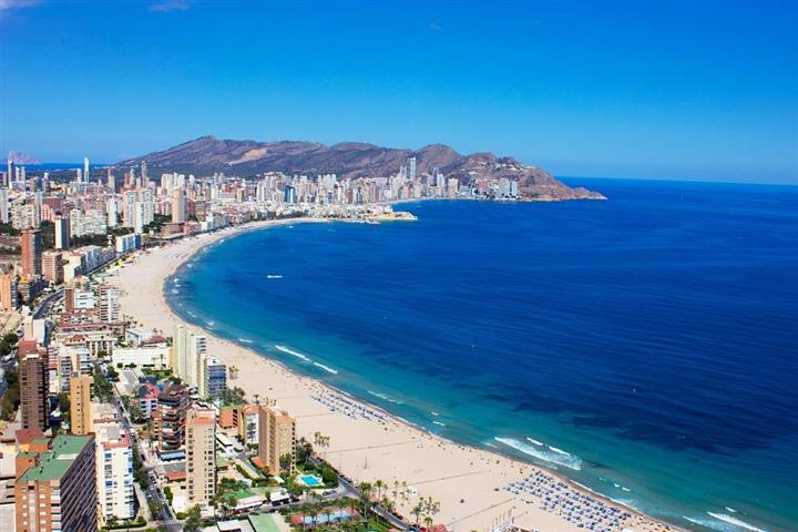 Property Spain : 110,719 houses and apartments for sale
