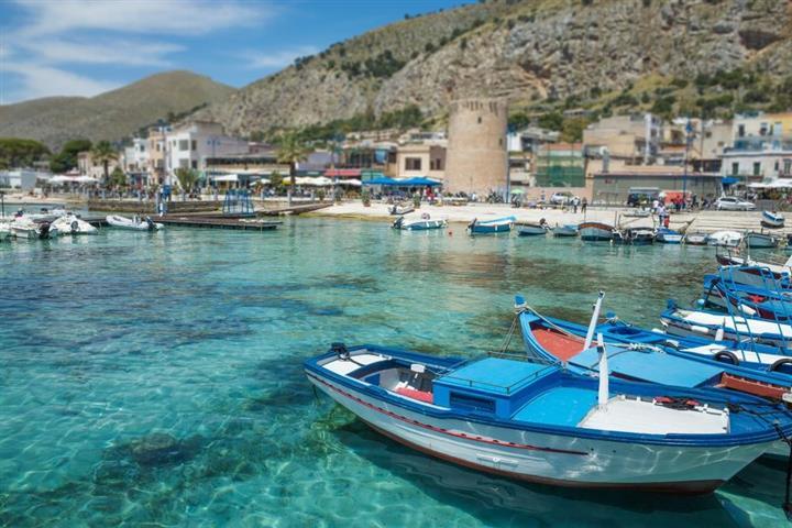 Immobiliare Sicilia