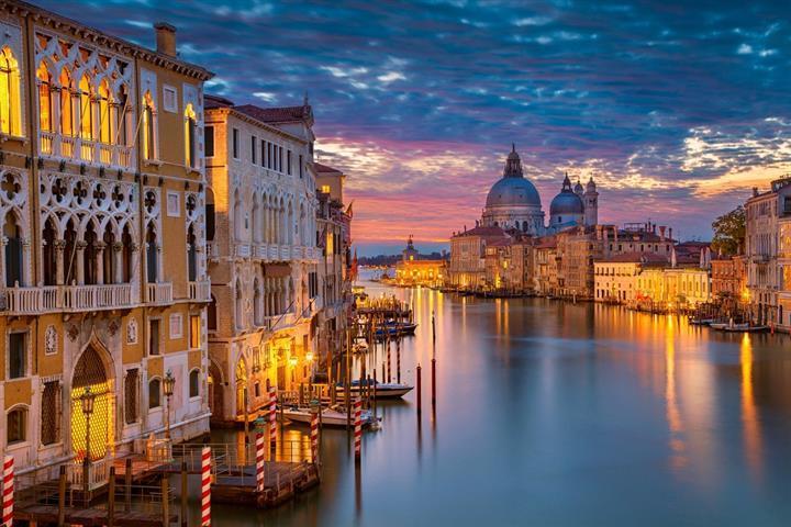 Immobiliare Veneto