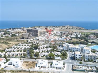 Moradia V2 Lagos, Algarve