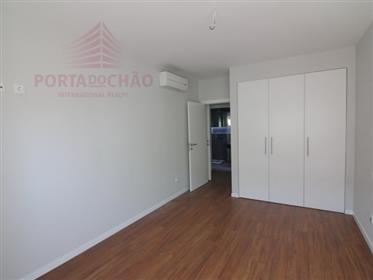 Apartamento T3 Quinta das Marianas | Cascais - Parede