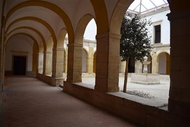 Excelente Quinta perto de Coimbra