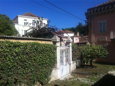 Edifício histórico no centro da Costa de Prata - Investidore...