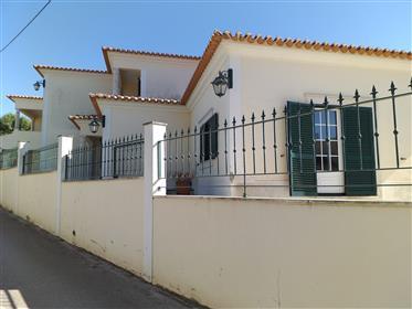 Villa de 6 chambres à Bombarral