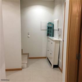 Apartamento T3 Dúplex em Vale Pedras