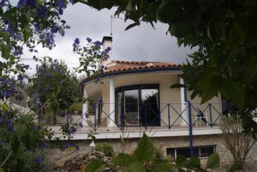 Casa: 125 m²