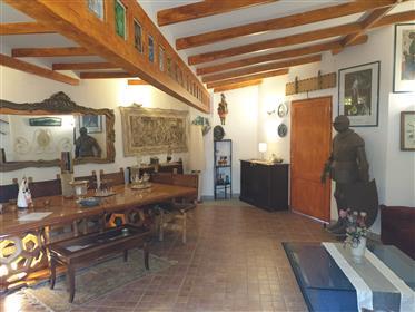 Apartamento: 350 m²