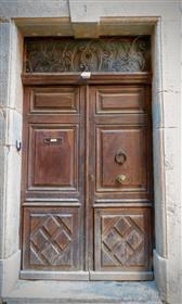 Prestigieuse demeure Lagrasse
