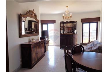Apartamento: 67 m²