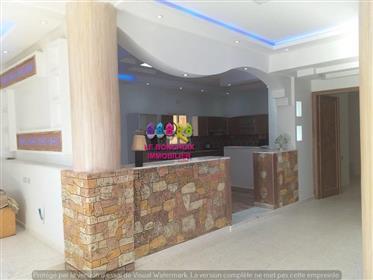 Immobilier Hammam Sousse 280 Appartements Et Maisons à Vendre