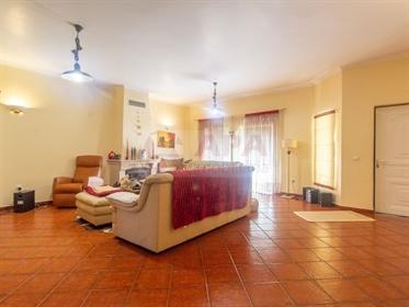 Casa 4 camere da letto, Faro