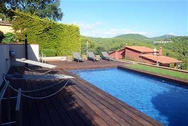 Casa Natan - Tamariu Costa Brava