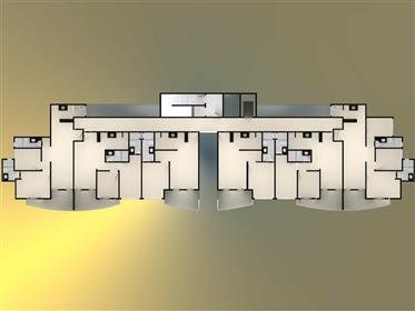 Apartamento: 65 m²