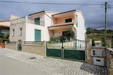 Magnifique villa