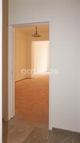 Appartement, 83 m2, à vendre
