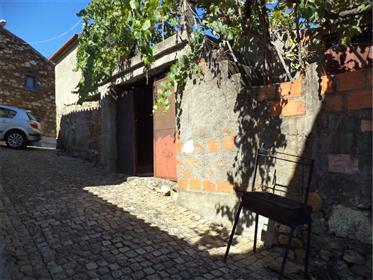 Villa prête à emménager + terrain (450 m²)!!