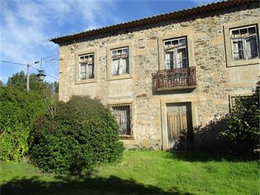 Reduced Price!! Before: 299.000€ Now: 195.000€!!