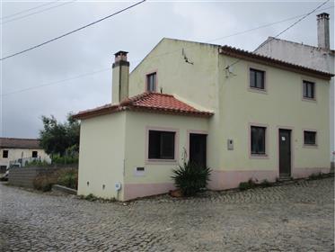 Belle villa de 2 chambres!!!