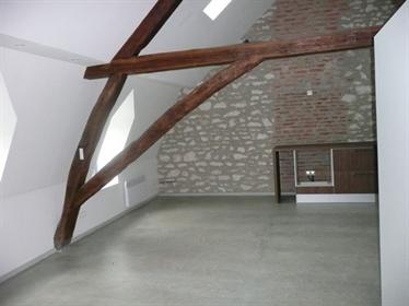 Apartment Souillac 3 room(s) 115 m2