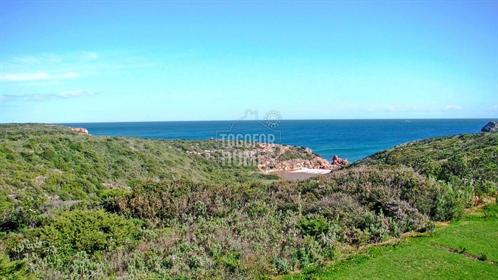 Resort da Praia, moradias luxuoso em frente do Oceano - Bay ...