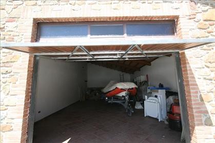 Neu: 186 m²