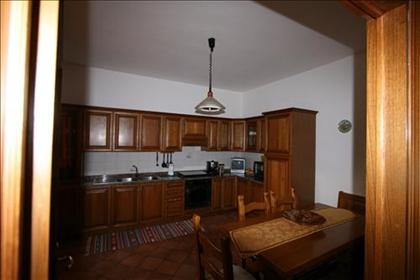 Neu: 406 m²