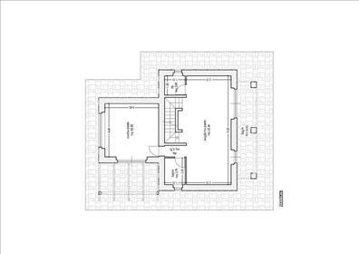 Vivenda de luxo: 70 m²