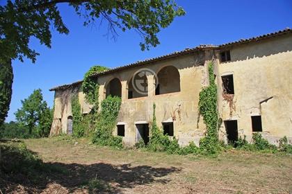 San Bartolomeo 1