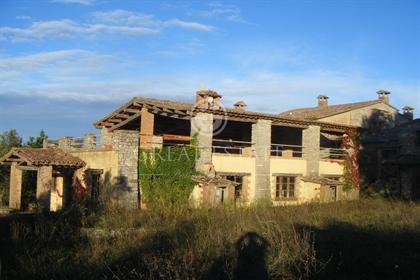 Borgo Poggio Bellavista