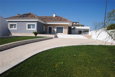 Casa: 300 m²