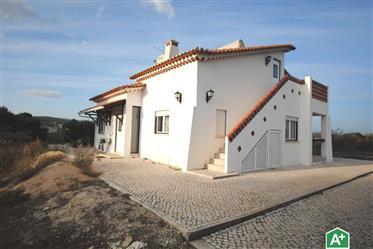 Casa: 233 m²