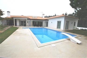 Casa: 252 m²