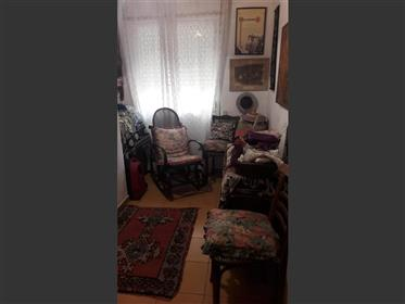 Appartement À Vendre. Málaga Centro Histórico, Zone Soho