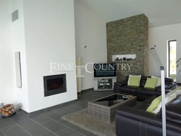 Alentejo - Excelente oportunidade para comprar uma magnífica propriedade rural no baixo Alentejo