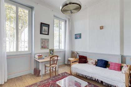 Maison Bordeaux 7 pièce(s) 200 m2