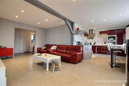 45520 Maison Chevilly 145 m2 avec piscine sur 3100 m2 de terrain