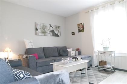 18000 - Bourges - En Exclusivite - Quartier Turly - Située a...