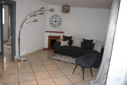 Maison 127 m2