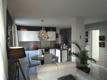 Appartement Cholet
