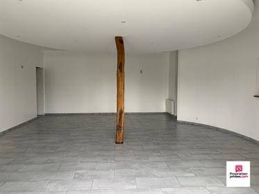 Immeuble de Rapport 7 pièce(s) 180 m2