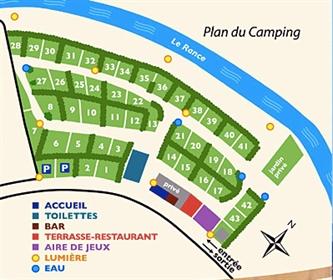 12370, Parc Naturel Régional Des Grands Causses. Trés beau c...