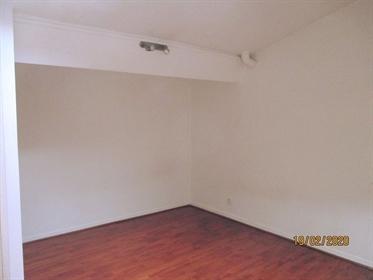 Appartement Bordeaux 3 pièce(s) 61.72 m2