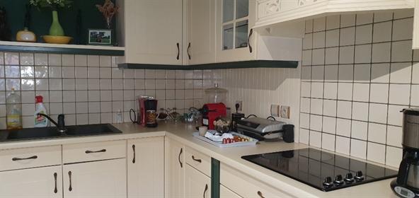 52 100 St Dizier - Dans secteur résidentiel recherché - Bell...