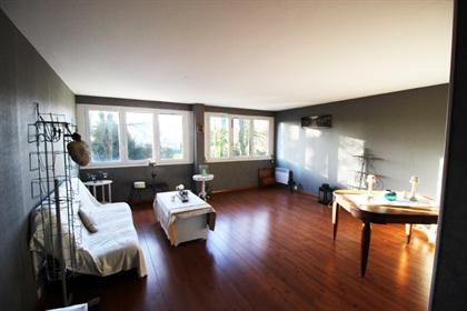 Appartement Evreux 5 pièce(s) 105 m2