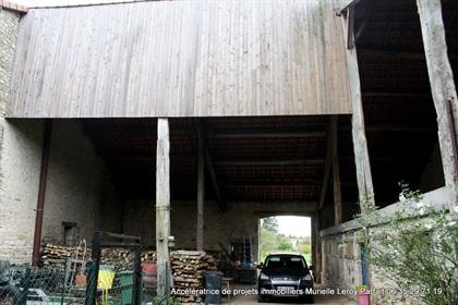 Special Grande Famille / Piece A Vivre 100m² / Ideal GITES Située à 35mn de Metz,Pont à M