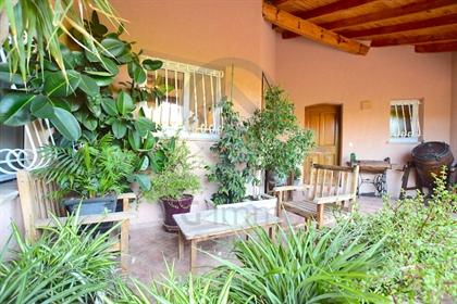 Maison/Villa 7 pièces