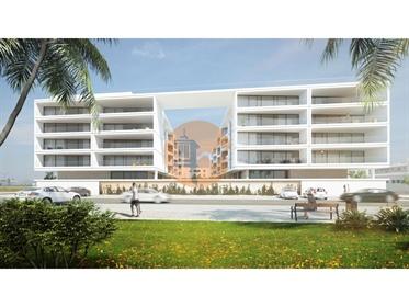 Apartamento: 215 m²