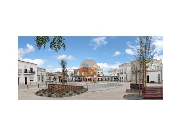 Restaurante Sito em São Brás de Alportel