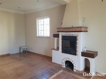 Algarve Takeover Bank Villa individual em Monte Gordo